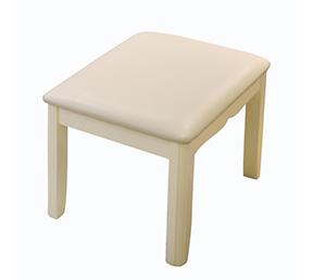 客厅休闲椅小茶凳