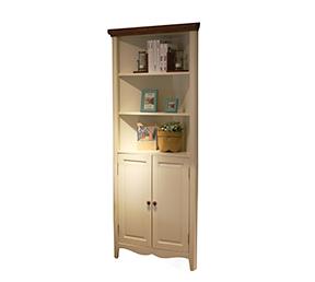 客厅储物装饰柜收纳储藏柜